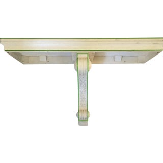 Used vintage console tables for sale at chairish 1 562 items - Used console table for sale ...