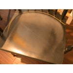 Image of Vintage S. Bent & Bros Chairs & Table
