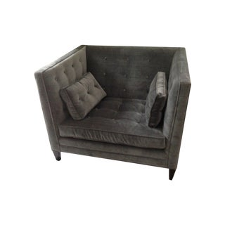 Arhaus Clancy Chair and a Half