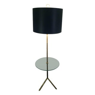 Jonathan Adler Meurice Table Floor Lamp