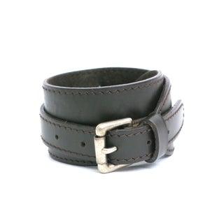 Louis Vuitton Force Bracelet