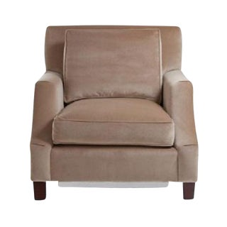 "O. Henry House ""Ian"" Chair"