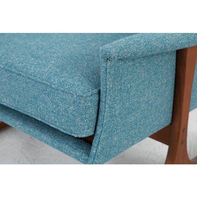 Set of IB Kofod-Larsen Lounge Chairs - Image 8 of 10