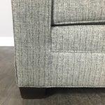 Image of Walter E. Smithe Modern Sofa
