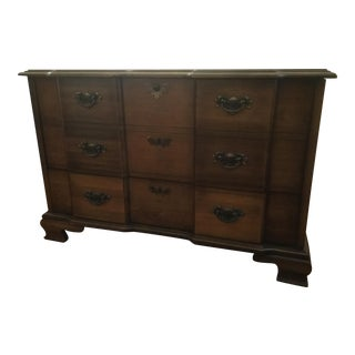 "Lane Cedar ""Love Chest"""