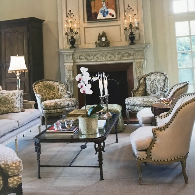'Country French Legacy' Hardcover Book - Image 7 of 10