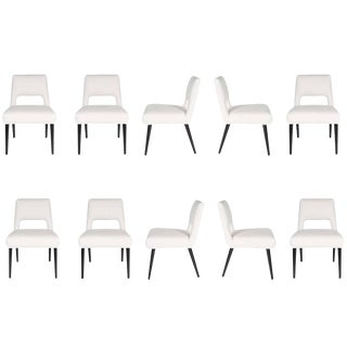 Hofford Dining Chairs