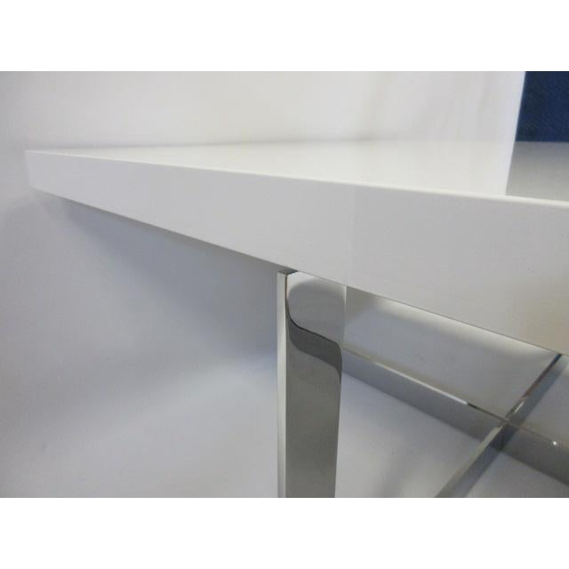 Molteni & C Domino Coffee Table - Image 9 of 10