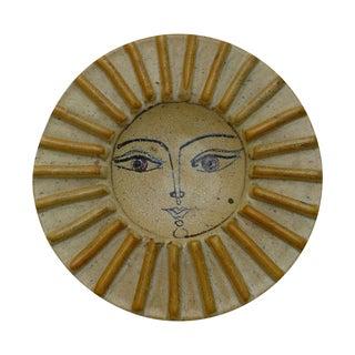 Alfaraz Picasso Style Sunshine Bowl