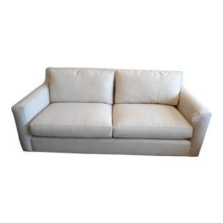 HD Buttercup Beige Sofa