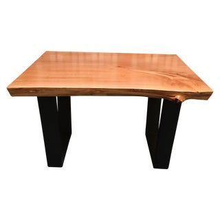 Urban Hardwoods Occasional Table