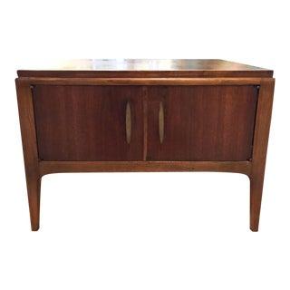 Mid-Century Lane Paul McCobb Coffee Table