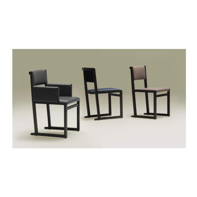 Camerich Emily Dining Chairs - Set of 10 - Image 2 of 3