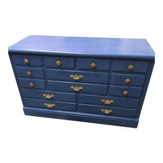 Shop 2,000+ Used & Vintage Dressers at Chairish.com