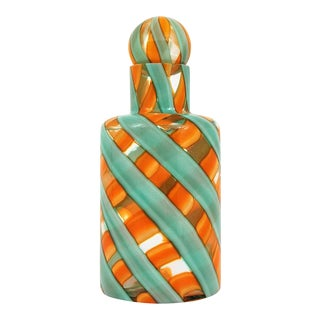 Fratelli Toso Decanter