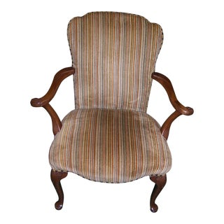 Traditional Side Chair