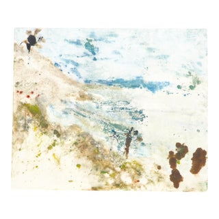 Paradise Cove Monotype