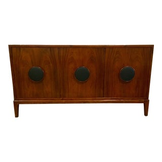 Modern History Furniture Company Mid-Century Style Sideboard