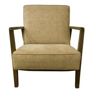 BSC Calvin Chair