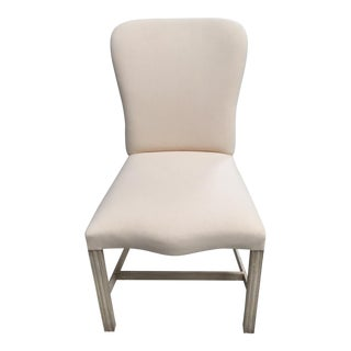 Rose Tarlow Chippendale Side Chair