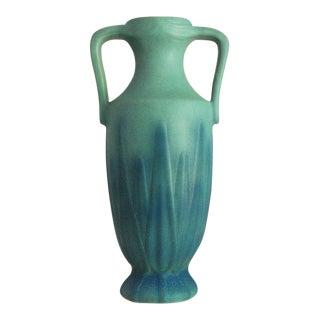 1920s Van Briggle Vase