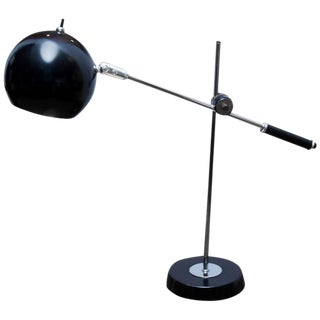 Robert Sonneman Desk Lamp