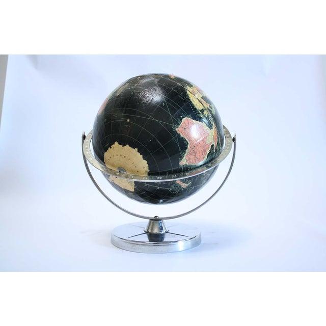 1961 Replogle Starlight Globe - Image 4 of 9