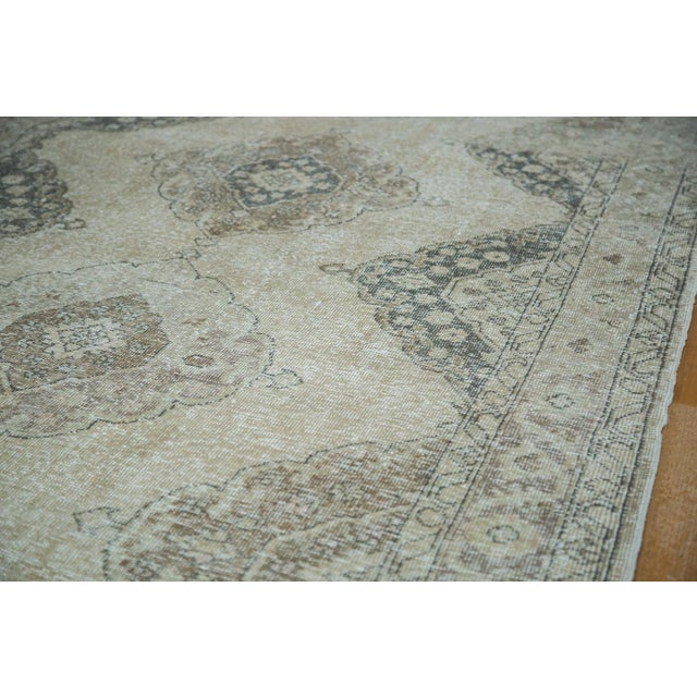 """Image of Distressed Sparta Runner - 4'11"""" X 13'2"""""""