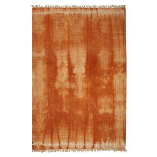 Aelfie Ariella Flat-Weave Rug - 8' x 10'