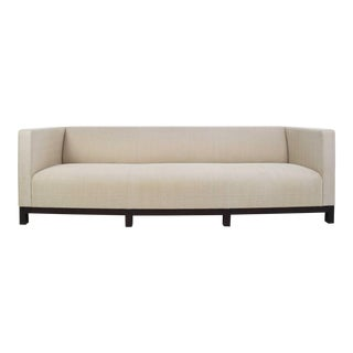 Christian Liaigre for Holly Hunt Sofa