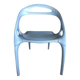 Ross Lovegrove for Bernhardt Design Go Chair