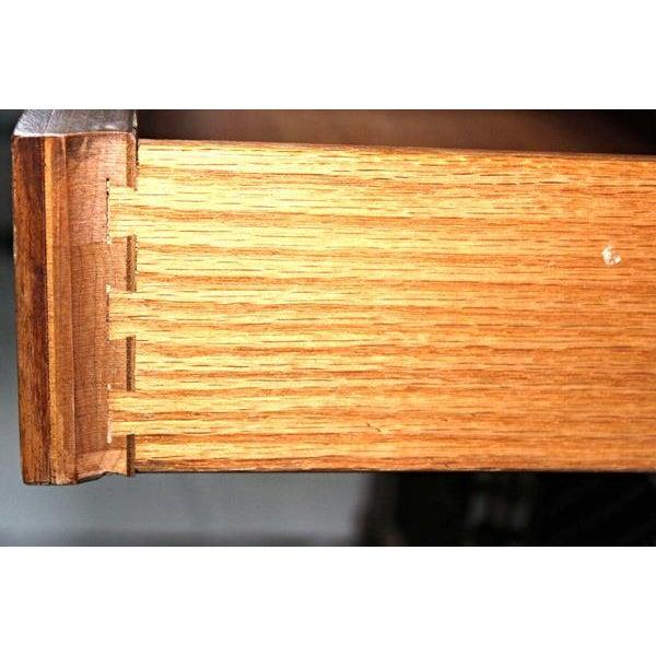 Baker Milling House Chest Dresser - Image 4 of 4