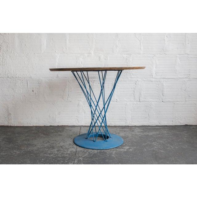 Isamu Noguchi for Knoll Cyclone Table - Image 7 of 7