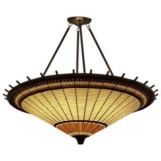 New Hilliard Lighting Grand Parasol