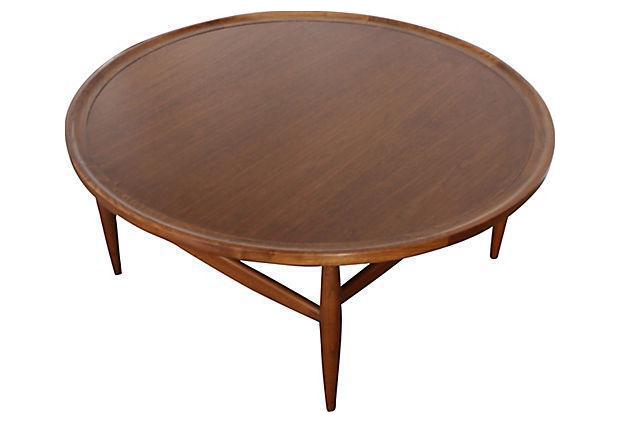 vintage & used las vegas tables   chairish
