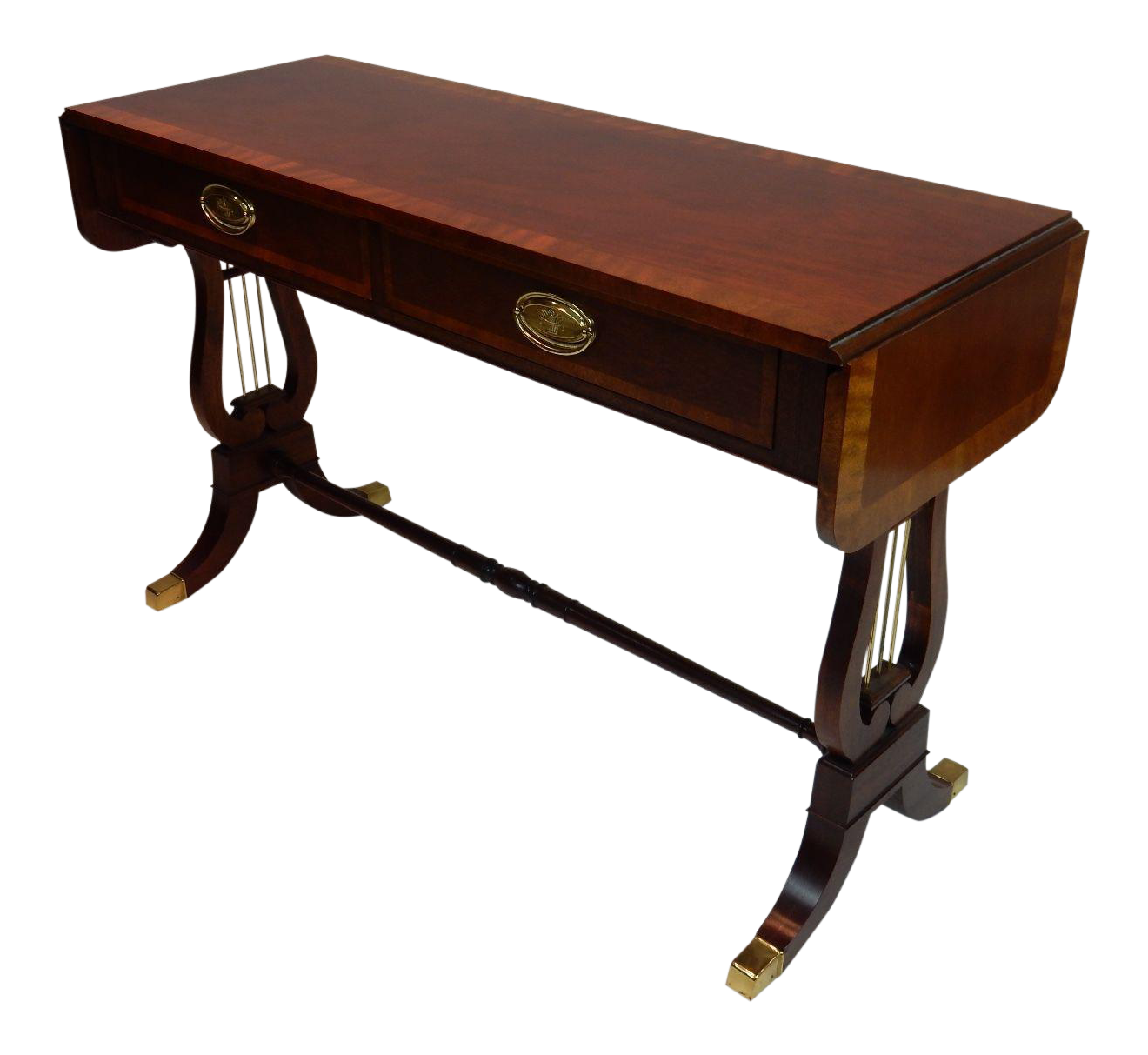 Vintage Amp Used Baker Furniture Decor Lighting Amp Art