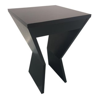 Antoine Proulx Small Side Table
