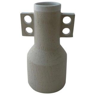 Jonathan Adler Architectural Vase