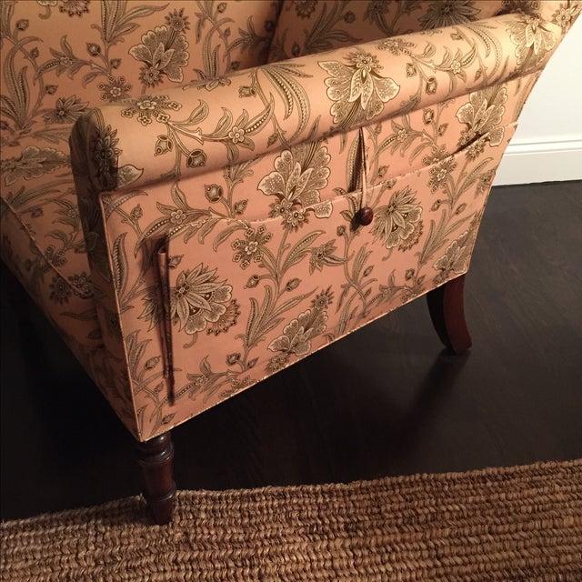 Rose Tarlow Beecham Lounge Chair - Image 5 of 6