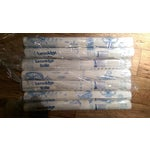 """Image of Blue Flavor Paper """"Brooklyn Toile"""" Wallpaper"""