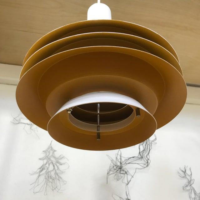 Lyskaer Danish Pendant Light - Image 5 of 10