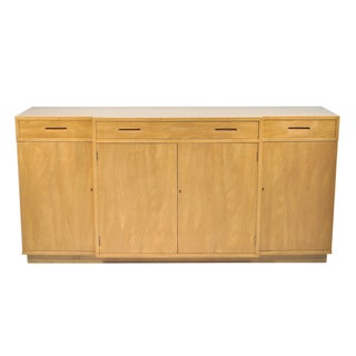 Mid-Century Dunbar Sideboard by Edward Wormley