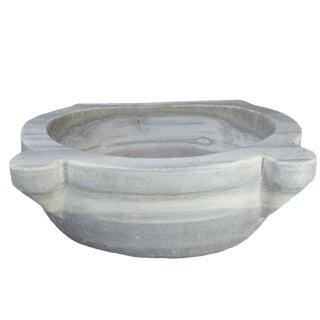 Marble Sink | Marble Hamam Basin