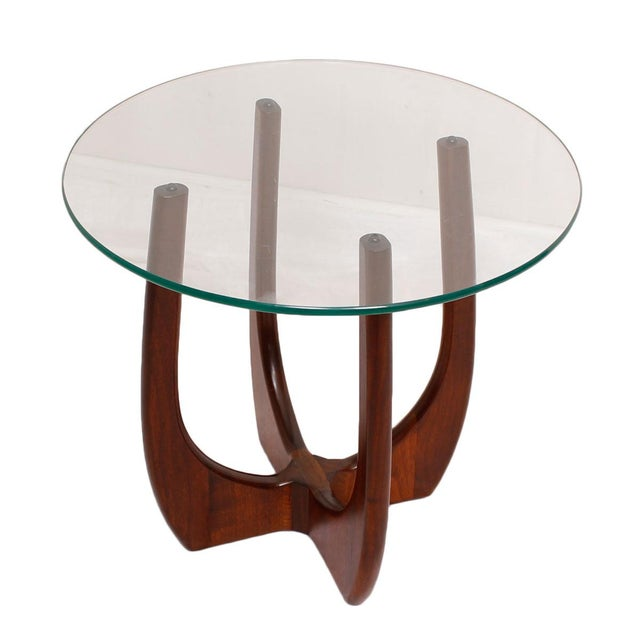 Image of Harvey Probber Accent / Occasional Table