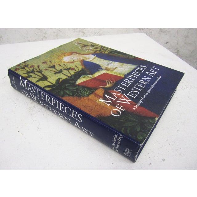 book a mathematicians