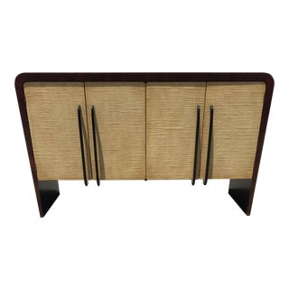 Vintage Used Credenzas Sideboards Buffets Chairish - 20 modern credenzas with contemporary flair