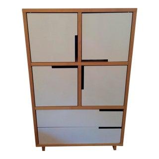 Blu Dot Modi-Licious Storage Unit Dresser