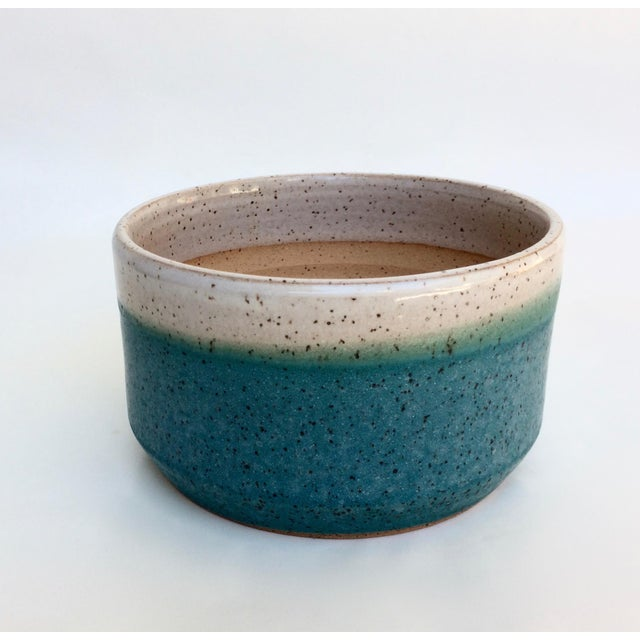 BKB Ceramics Clay Planter - Image 2 of 7