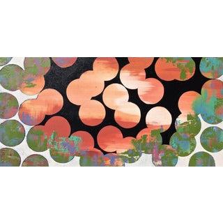Original Contemporary Abstract Art