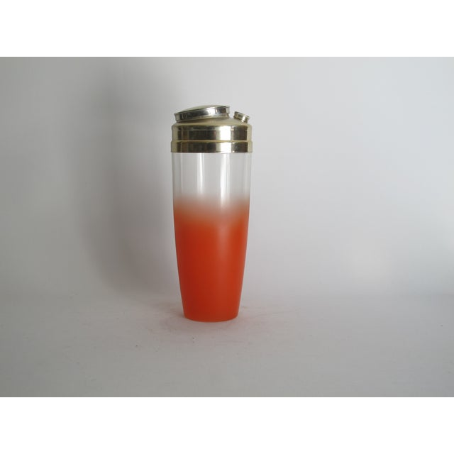 Ombre Cocktail Shaker - Image 2 of 4